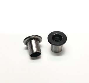 Kingpin Conversion Replacement Bushings (2)