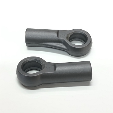 Kingpin Conversion Replacement Rod Ends (2)